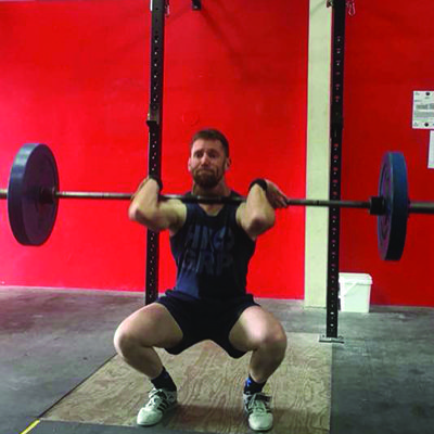 http://crossfitashburton.co.nz/wp-content/uploads/2018/04/Jim-400x400.jpg