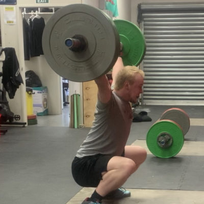 http://crossfitashburton.co.nz/wp-content/uploads/2019/04/Joe-Coaches-Pic-2019-400x400.jpg