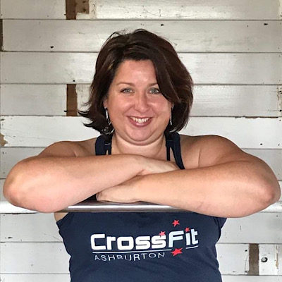http://crossfitashburton.co.nz/wp-content/uploads/2019/12/Becs-400x400.jpg