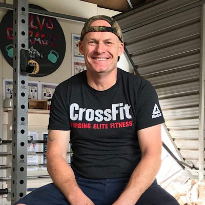 http://crossfitashburton.co.nz/wp-content/uploads/2019/12/Kelv-400x400.jpg